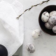 Elisabeth @elisabeth_heier Marble eggs up on...Instagram photo | Websta (Webstagram)