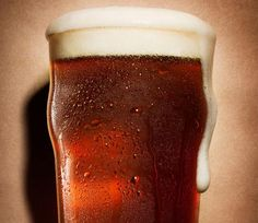 """Can One Beer a Day Wreck Your Muscle Gains? - It depends. """"What happens at the muscle level is going to greatly depend on the timing of the alcohol ingestion,"""" says Evelyn Parr, a Ph.D. candidate in exercise and nutrition at Australian Catholic University.If you're lifting in the morning and drinking beer in the evening, you should be OK on... - http://wp.me/p7iYB0-2Xu - #Alcohol, #AlcoholIngestion, #AustralianCatholicUniversity, #Beer, #DailyIntake, #OneBeerADay, #Th"""