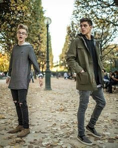 Jack j. & jack g. Jack Gilinsky, Cameron Alexander Dallas, Cameron Dallas, Jack And Jack, Jack Edwards, Omaha Squad, Best Duos, Carter Reynolds, Shawn Johnson