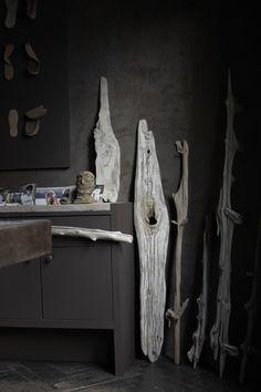 Bleu nature Driftwood, Lion Sculpture, Chinese, Statue, Pictures, Art, Spirit, Woodwind Instrument, Photos