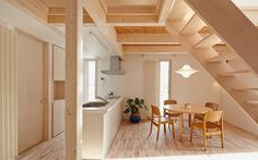 jun igarashi architects casa nord japan designboom
