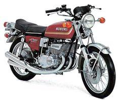 Image result for suzuki 380cc 3 cylinder