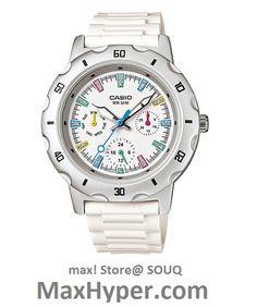 Now Available in Dubai@ www.maxhyper.com