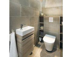 Hangend Toilet Hornbach : Beste afbeeldingen van fontein toiletmeubels powder room