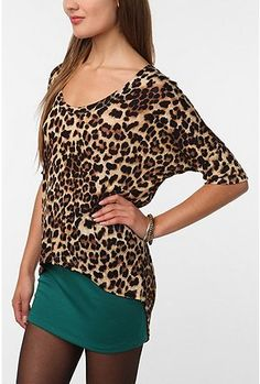 why don't i have cute clothes like this?!