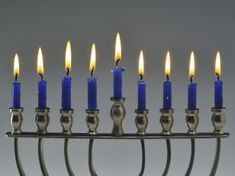 Find out more about the history of Hanukkah, including videos, interesting articles, pictures, historical features and more. Get all the facts on HISTORY.com