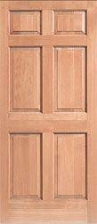 Tm Cobb Molded Door Collection T M Cobb Windows And Doors Pinterest Doors