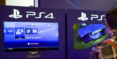 Walmart has closed a price-matching loophole that caused the giant discount chain to be tricked into selling the popular PS4 gaming console for about $300 cheaper than its original price.