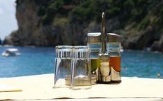 Urlaub in bella Italia, aber wo soll es hingehen? http://www.italien-mag.de/2015/06/urlaub-in-bella-italia.html