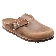 birkenstock men - Google Search