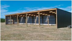 Cool Farm Shed Design Gallery Farm Shed Design - This Cool Farm Shed Design Gallery photos was upload on October, 12 2019 by Erwin Shields. Here latest Farm Shed Design photos coll. Small Shed Plans, Shed Design Plans, Wood Shed Plans, Free Shed Plans, Storage Shed Plans, Diy Storage, Outdoor Storage, Pole Barn Plans, Building A Pole Barn