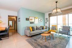 Living Room Decor Colors, Living Room Sofa Design, Colourful Living Room, Living Room Color Schemes, Home Room Design, Living Room Grey, Room Decor Bedroom, Home Interior Design, Living Room Designs