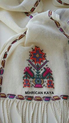 This Pin was discovered by Ayş |