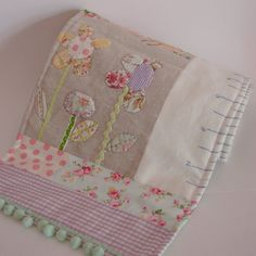 Fabric Growth chart