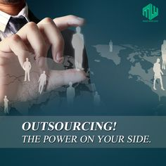 Trust us with your outsourcing needs. Visit us at www.markworldom.com #consultingservices #outsourcingcompanies #businessoutsourcing #kpooutsourcing