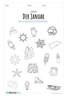 die 200+ besten ideen zu vorschule winter | vorschule