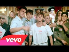 The Janoskians - Real Girls Eat Cake This is my jam!!!!!!!!!!!! <3 <3