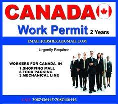 Worker permits teen
