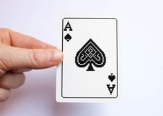 solitaire.exe card