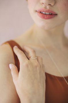 Glyph Ring