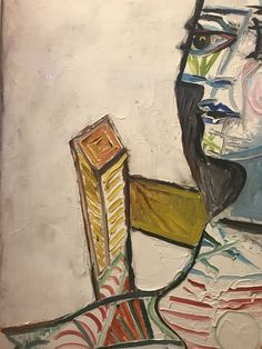 Picasso Chair 2.jpg