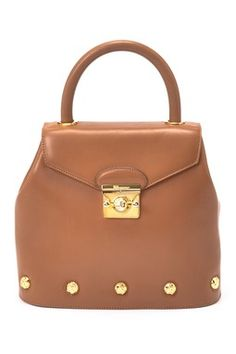 6d8202606b94 71 Best Bags images | Beige tote bags, Satchel handbags, Shoes