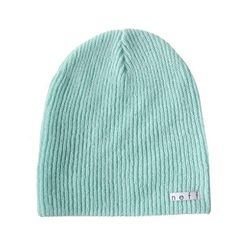 e61f3e5f562 Mint Neff Beanie~ this color is soo in right now