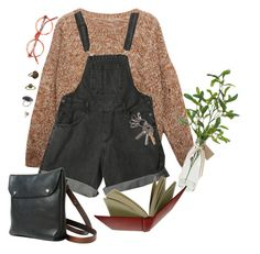 """For you"" by artangels ❤ liked on Polyvore featuring art"