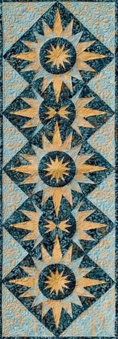 1000 images about table runners on pinterest table for Southwest decoratives