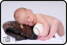 Baseball boy baby boy photography poses, baby poses, baseball boys, babi boy, pictur idea, baseball photos, photo idea, baby photos, baby photo shoots