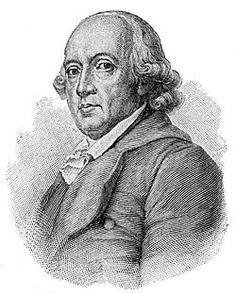 Johann Gottfried von Herder - Wikipedia, den frie encyklopædi