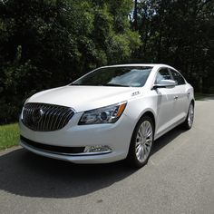 buick driver test s touring sport review reviews and car awd cars photo original encore