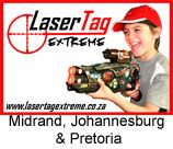 Laser Tag Extreme comes to your home, park or function venue - that's right, you can play indoors or outdoors, during the day or at nighttime. Our professional game-hosts are fully bilingual and apt to facilitate a variety of events, from birthday parties to corporate functions.