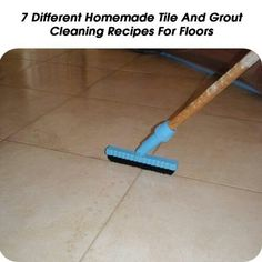 1000 Images About Bathroom On Pinterest Soap Scum Grout And Clean Grout
