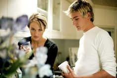 8 things you should never put up with in a relationship