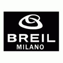 b0a3370042 83 fantastiche immagini su Scuola | Logo branding, Logos e Brand ...