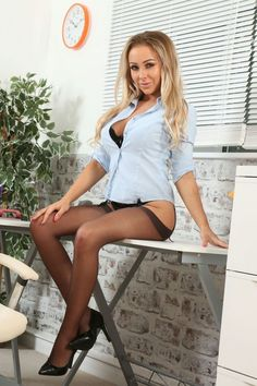 Pantyhose legs images