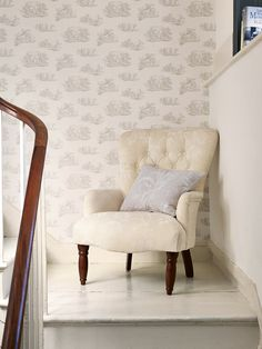 Laura Ashley Blog   THREE INTERIOR BLOGGERS ON WHAT MAKES A HOME   http://blog.lauraashley.com