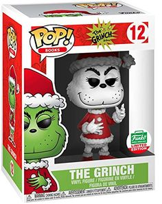 Robingallery robins titan wiki and teen titans funko pop how the grinch stole christmas black and white action figure funko pop shop funko pop exclusives funko pop list funko pop coming soon solutioingenieria Images