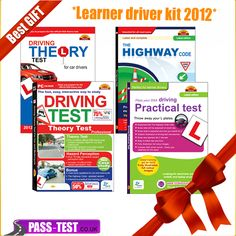 Easy straightforward driving theory test software and books for car, bike learner drivers Driving Theory Test, Driving Test, Theory Test Questions, Case Study, Software, Bike, Car, Bicycle, Automobile