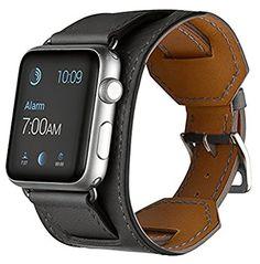 487dbea8e37 14 meilleures images du tableau Montre Apple