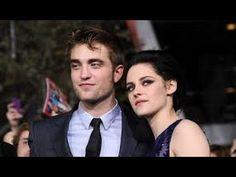Robert Pattinson, Kristen Stewart Reunion In New 'Twilight' Film Confirmed; FKA Twigs Secretly Furious [VIDEO] : Celebrities : Enstarz