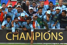 Lets read about India Team Squad ICC World Cup As we are nearing the end of the next year- 2016 is surely the year to look out for. For Cricket maniacs, this year will be counted as a blessing for the arrival of ICC World Cup 2016 is much awaited, which … 2011 Cricket World Cup, India Cricket Team, Cricket Time, Live Cricket, World Cup 2014, Indian Cricket News, Latest Cricket News, Cricket Update, India Win