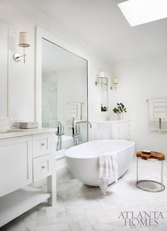 how to install a mirror in bathroom freestanding tubs b a t h freestanding tub 26110