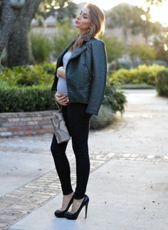 maternity style - Google Search