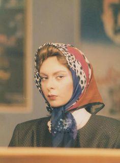 Afsaneh Bayegan (actress) Iranian Actors, Iranian Beauty, Actresses, Singers, Fashion, Female Actresses, Moda, Fashion Styles, Fashion Illustrations