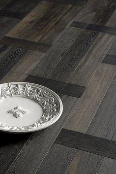 Wooden Floor Tiles, Wood Floor Design, Wooden Flooring, Vinyl Flooring, Tile Design, Tile Floor, Wooden Floor Pattern, Floor Patterns, Tile Patterns
