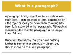 Compare/Contrast essay, need desperate help with my so far mediocre writting.?