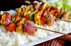 Pakistani Food : is a platform where your find Pakistani Food Recipes.Because Pakistan have wide range of traditional food. Pakistan also have Chinese Food cuisine and Asian Food cuisine.So vist Pakistani Food for Asian Foods and Chinese Food Recipes. Paneer Recipes, Indian Food Recipes, Asian Recipes, Ethnic Recipes, Asian Foods, Veggie Recipes, Yummy Recipes, Recipies, Gourmet