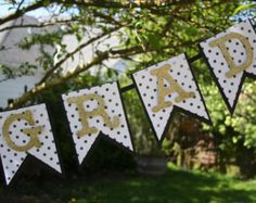 pink and black graduation decorations - Google Search